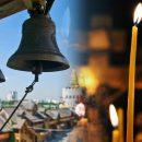 Свечи и церковный звон: Медиум назвал лучшую защиту от злых духов