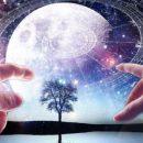 Танцы с бубном. Специальные обряды на убывающую Луну помогут вылечиться от любых болезней – астролог