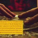 Тест колдунов. Маг изобрел способ быстро понять натуру человека
