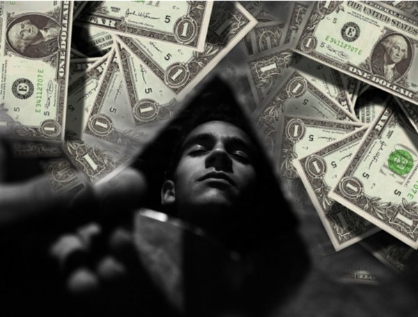 Деньги польются рекой – Экстрасенс раскрыл «золотое правило» богатства