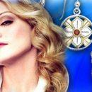 Талисман на успех – Как статуэтка соловья помогла Мадонне разбудить талант