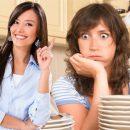Посуду помыть – счастье отбить: Как не «профукать» удачу, рассказал эксперт