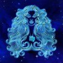 Успех написан на роду: Названы самые богатые знаки Зодиака