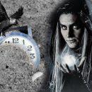 Сломанные часы нельзя выбрасывать: Чёрный маг раскрыл роковую ошибку людей