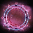 Астрологи назвали самые счастливые знаки зодиака