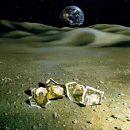 Правильное Новолуние. Астролог назвал 5 дел, которые стоит сделать при новой Луне