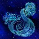 Развиты оба типа интеллекта: Водолей, Скорпион и Близнецы признаны умнейшими знаками зодиака