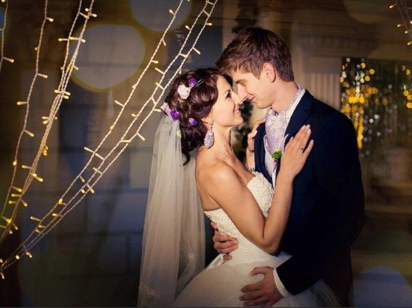 Хочешь замуж — купи шарф: Астролог рассказал, как и когда выбирать талисман