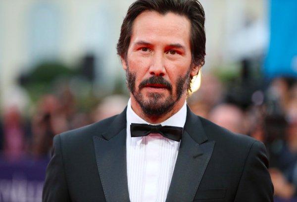 «Холостяк до конца жизни»: Астролог назвала популярных актёров, которые никогда не женятся