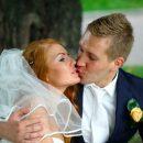 Брак благословили небеса. Астролог назвал идеальные и крепкие браки людей по году рождения