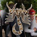 Скорпион — удачей вооружен! Астрологи рассказали, что лучше делать мужчинам-скорпионам 20 октября