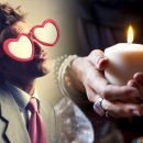 Никуда не денется: Ритуал на верность мужа от бабы Нины вернёт покой