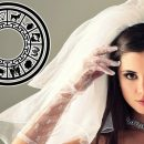Жениться и млеть от счастья: Названы лучшие жёны среди знаков зодиака