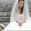 «Вышла замуж, родила»: Женщина избавилась от «венца безбрачия» без колдунов