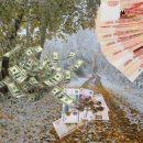 Ритуал от бедности на 21 октября: Что делать на Пелагею для богатства и удачи?