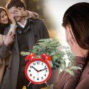 Приворот на мужа: Как узнать, что подруга уводит любимого?
