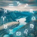Подарки получат 3 знака: Астролог рассказал, что готовит период с 22-30 октября