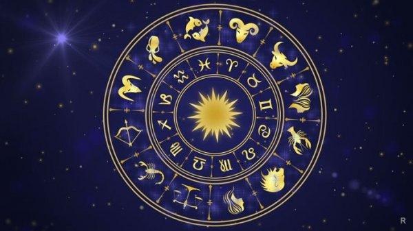 Скорпион — предаст, а Рак нет. Астролог назвал самые дружелюбные знаки Зодиака