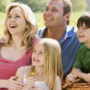 Деньги в дом, здоровье в тело – Простая техника вернёт благополучие в семью