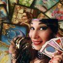 Карты Таро – нагадай добро: гадалка раскрыла тайну гадания на магических картах