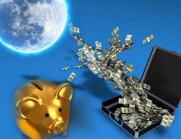 Ритуал для денег на 24 октября: Как привлечь богатство на Святого Филиппа?
