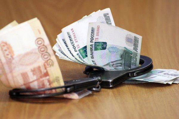 «Нет денег!» Экстрасенс объяснил что мешает привлечь богатство в дом