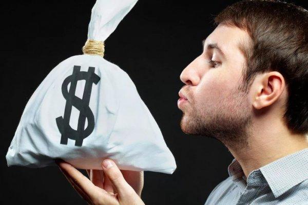 «Деньги полюбил — удачу приманил»: Как бороться с энергетическими причинами нищеты, рассказал эксперт