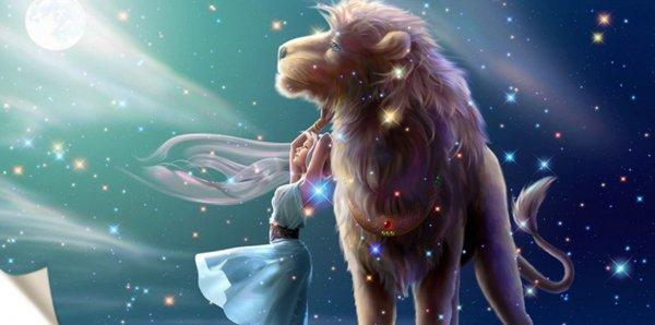 Судьба отблагодарит Львов: Белая полоса наступит в течение недели – астролог