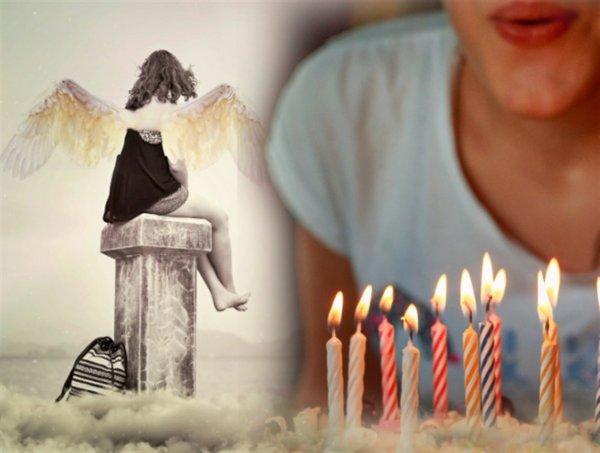 Скорпиону на заметку: Почему нельзя праздновать день рождение заранее