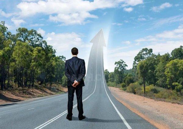 Как избавиться от неудач: 7 шагов к счастью, рассказал эзотерик