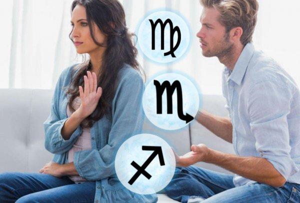 Неприступная крепость: Астролог рассказал, какие знаки сложно любить