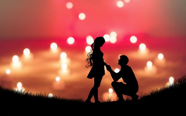 Любовные продвижения Раков и Водолеев: Руны рассказали о ближайших перспективах