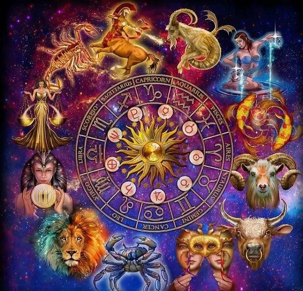 «Жили они долго и счастливо»: Секрет отношений с Близнецами, Водолеями и Весами раскрыл Астролог