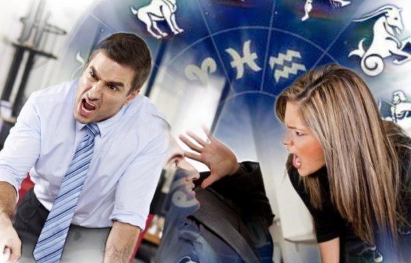 Офисные тираны: Астрологи назвали худших начальников по знаку зодиака