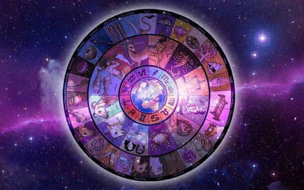 Сердцу прикажешь! Как влюбить в себя человека по знаку зодиака, рассказал Астролог
