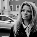 Не остаться в «девках»: Эти качества мешают Стрельцам выйти замуж или жениться — астролог