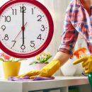 Уборка — дело вечернее. Экстрасенс рассказал, как бытовые дела по дому могут стать причиной неудач