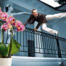 Выкинуть из дома — Орхидея вредит карме и отпугивает мужчин