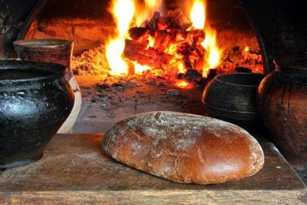 «Должен знать каждый»: ТОП-3 нельзя в отношении хлеба