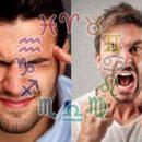Вредины и злюки: ТОП-3 самых неприятных знаков Зодиака