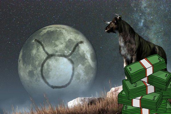 10 лет в богатстве — Ритуал друидов на 12 ноября