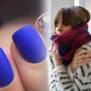 Маникюр здоровья – Какие ногти уберегут от болезней