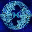 Рыбам стоит поехать к родным: Чем этот знак удивят выходные с 15 по 17 ноября – Астролог