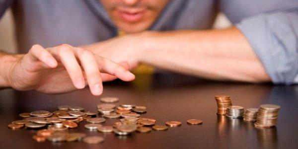 Конфликт с денежной энергией. Маг рассказал, как «помириться» с деньгами