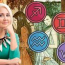 Сильная воля и дух: Володина назвала ТОП-4 самых стрессоустойчивых знака Зодиака