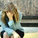 Алкоголики и лжецы: Парапсихолог рассказал почему женщины выбирают «не тех» мужчин