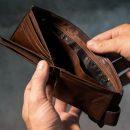 Не подарить бедность: 5 привычных подарков, которые категорически нельзя делать, назвал эзотерик