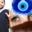Безразличие и раздражённость: Мистик рассказал о симптомах сглаза