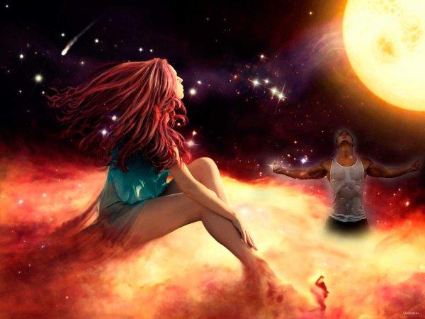 Весы могут обжечься о предательство  – Любовный гороскоп на 2020 год для этого знака разобрал астролог