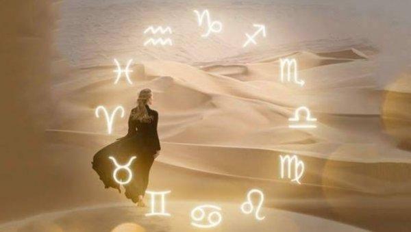 Одиночество – сволочь: Какие знаки больше всего боятся остаться одни — Астролог